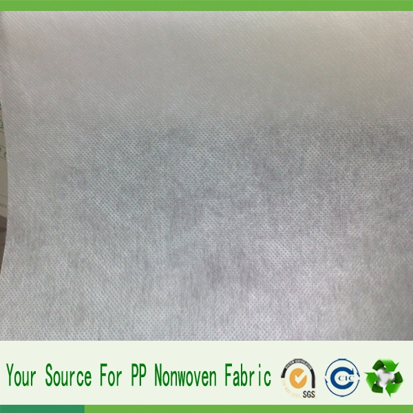 china manufacture  hydrophilic fabric