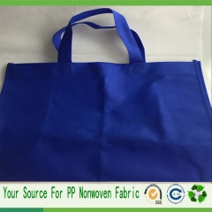 shopping-bag